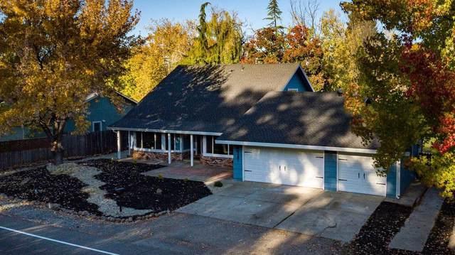 3261 Cambridge Road, Cameron Park, CA 95682 (MLS #19077027) :: The MacDonald Group at PMZ Real Estate