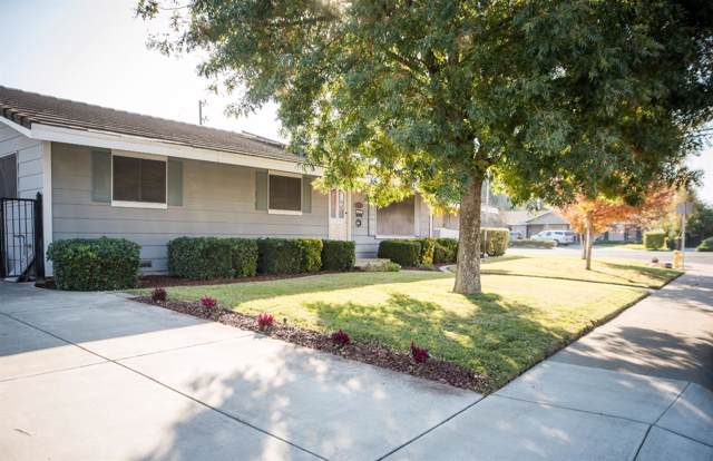 1323 California Street, Woodland, CA 95695 (MLS #19077029) :: The MacDonald Group at PMZ Real Estate