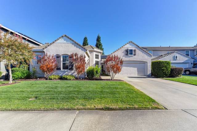 6206 Goldeneye Court, Rocklin, CA 95765 (MLS #19077056) :: eXp Realty - Tom Daves