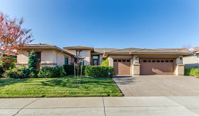 288 Sawmill Lane, Lincoln, CA 95648 (MLS #19077057) :: eXp Realty - Tom Daves