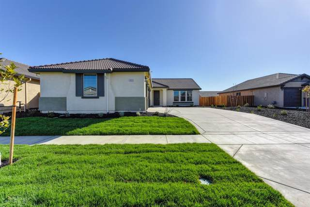 1825 Seabiscuit Way, Plumas Lake, CA 95961 (MLS #19077086) :: Keller Williams Realty