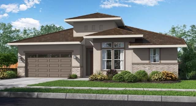 8049 Grant Drive, El Dorado Hills, CA 95762 (MLS #19077089) :: The MacDonald Group at PMZ Real Estate