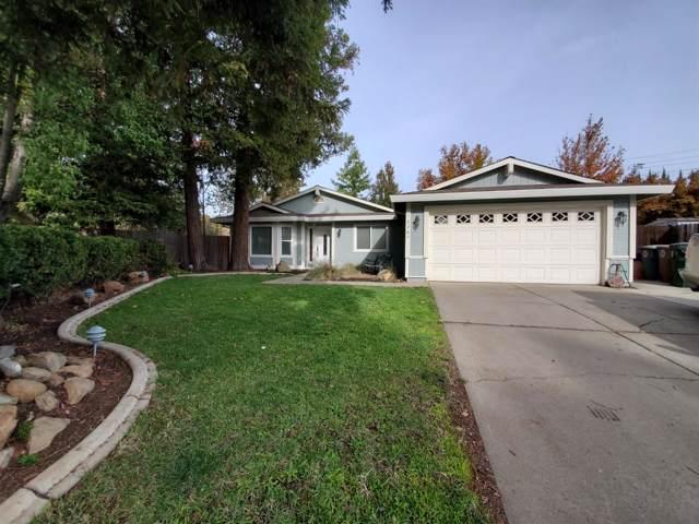 9287 Briles Court, Elk Grove, CA 95624 (MLS #19077091) :: eXp Realty - Tom Daves