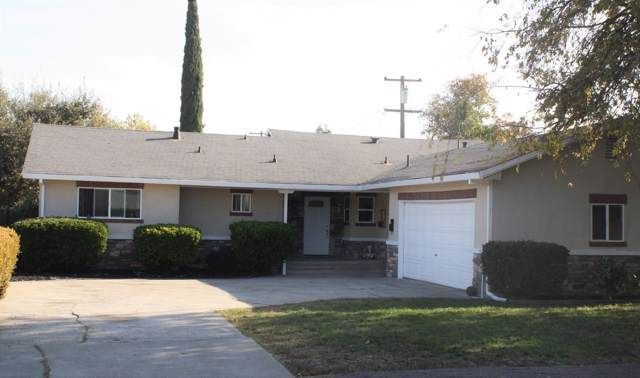 6130 Inglewood Avenue, Stockton, CA 95207 (MLS #19077124) :: The MacDonald Group at PMZ Real Estate