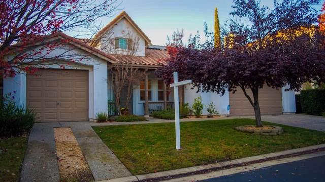 1517 Deer Hollow Way, Roseville, CA 95661 (MLS #19077169) :: eXp Realty - Tom Daves