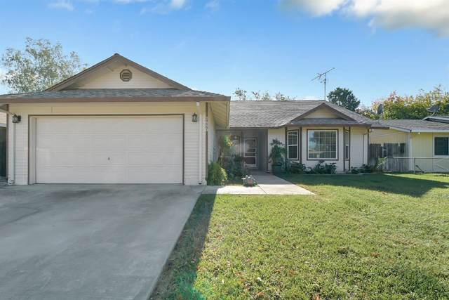 2650 Gillespie Circle, Live Oak, CA 95953 (MLS #19077198) :: The MacDonald Group at PMZ Real Estate