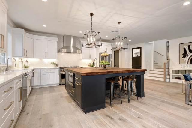 569 Swanston Drive, Sacramento, CA 95818 (MLS #19077220) :: Heidi Phong Real Estate Team