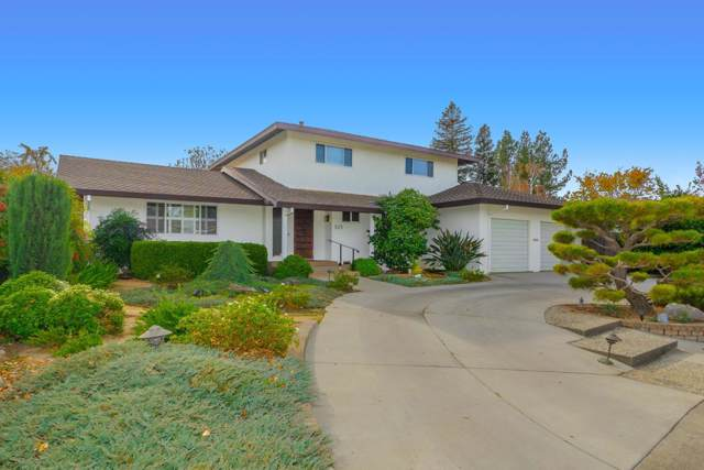 503 Greenwood Drive, Woodland, CA 95695 (MLS #19077255) :: Keller Williams - Rachel Adams Group