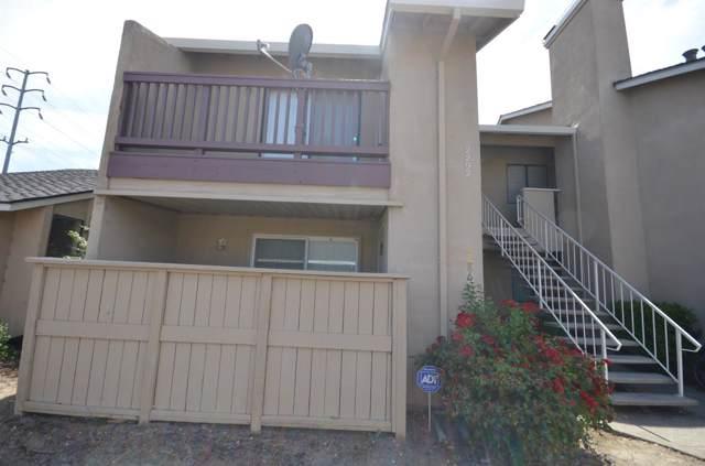 2292 Piccardo Circle, Stockton, CA 95207 (MLS #19077271) :: The MacDonald Group at PMZ Real Estate