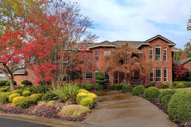 1653 Carnegie Way, El Dorado Hills, CA 95762 (MLS #19077290) :: The MacDonald Group at PMZ Real Estate
