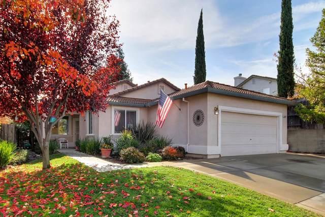 8300 Carriage Oaks Way, Antelope, CA 95843 (MLS #19077293) :: eXp Realty - Tom Daves