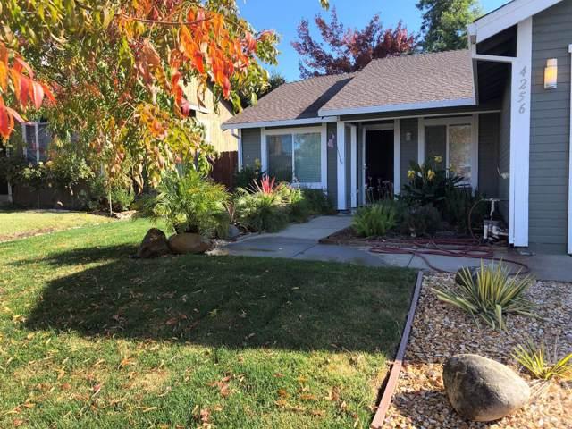 4256 Cougar Hills Way, Antelope, CA 95843 (MLS #19077304) :: eXp Realty - Tom Daves
