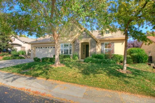 1143 Bevinger Drive, El Dorado Hills, CA 95762 (MLS #19077308) :: eXp Realty - Tom Daves