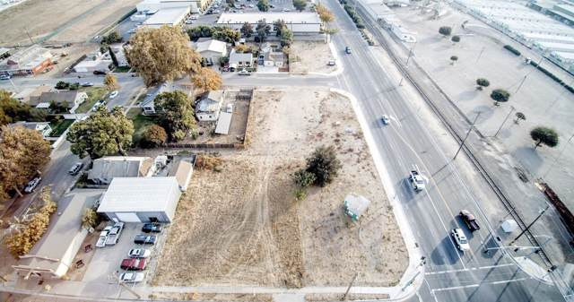1303 1st Street, Escalon, CA 95320 (MLS #19077336) :: Paul Lopez Real Estate