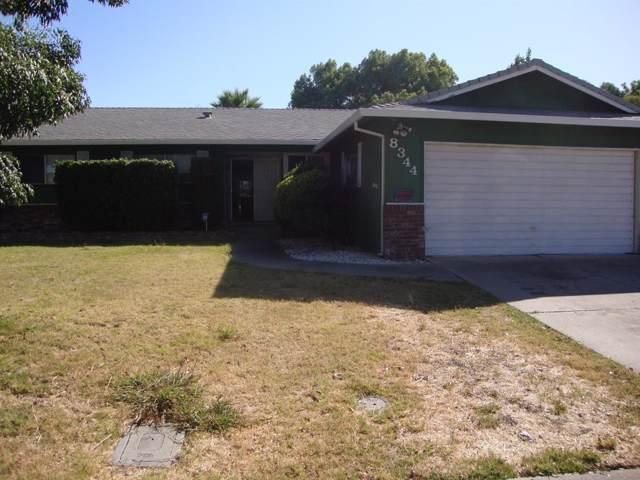 8344 Yarmouth Dr, Stockton, CA 95209 (MLS #19077355) :: The MacDonald Group at PMZ Real Estate