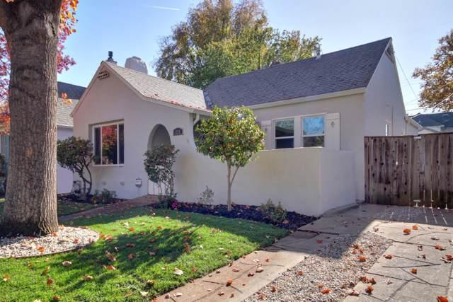 924 Vallejo Way, Sacramento, CA 95818 (MLS #19077357) :: Heidi Phong Real Estate Team