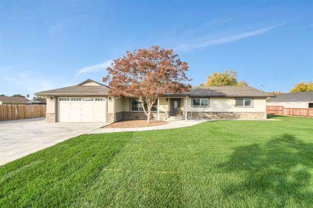10275 Spring Street, Galt, CA 95632 (MLS #19077386) :: Heidi Phong Real Estate Team