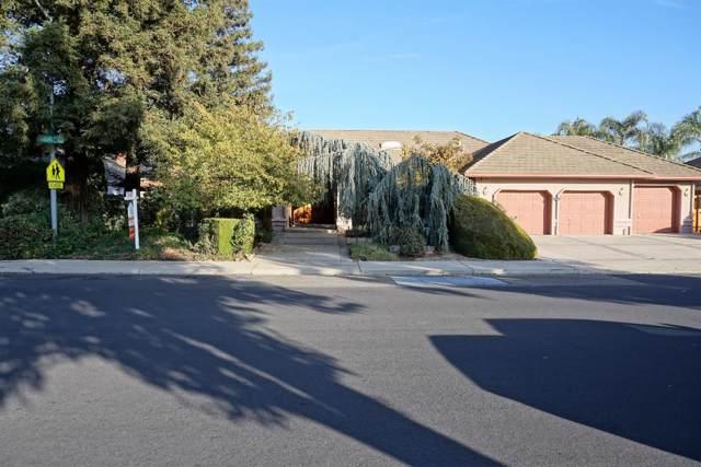 3904 Marsala Way, Modesto, CA 95356 (MLS #19077397) :: The MacDonald Group at PMZ Real Estate