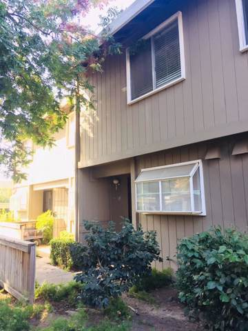 4352 Greenholme Drive #13, Sacramento, CA 95842 (MLS #19077400) :: The MacDonald Group at PMZ Real Estate