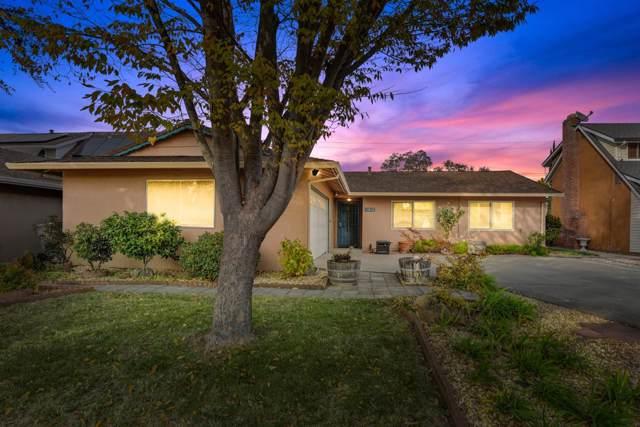 1213 Greenlea Avenue, Sacramento, CA 95833 (MLS #19077413) :: The MacDonald Group at PMZ Real Estate