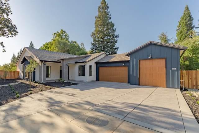 5221 Spruce Goose Lane, Fair Oaks, CA 95628 (MLS #19077436) :: eXp Realty - Tom Daves