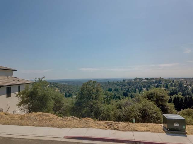 1146 Lantern View Drive, Auburn, CA 95603 (MLS #19077437) :: The Home Team