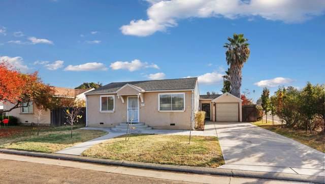 151 Franston Street, Galt, CA 95632 (MLS #19077447) :: Heidi Phong Real Estate Team