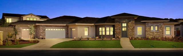 3442 Greenview Drive, El Dorado Hills, CA 95762 (MLS #19077450) :: The MacDonald Group at PMZ Real Estate