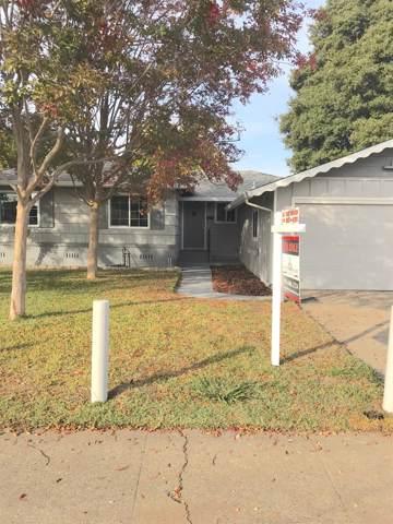713 Fairsite Court, Galt, CA 95632 (MLS #19077459) :: Heidi Phong Real Estate Team