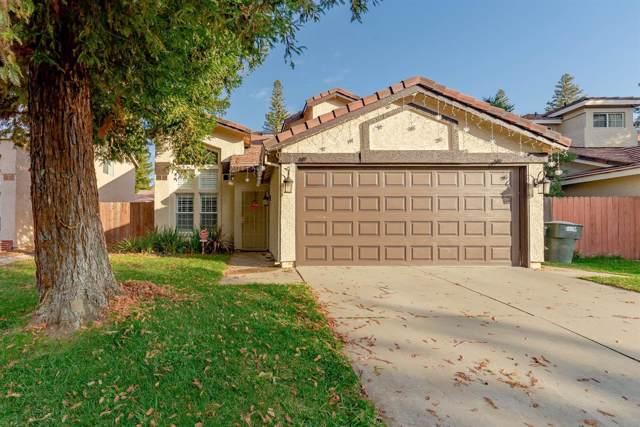 8524 Oakenshield Circle, Antelope, CA 95843 (MLS #19077489) :: eXp Realty - Tom Daves