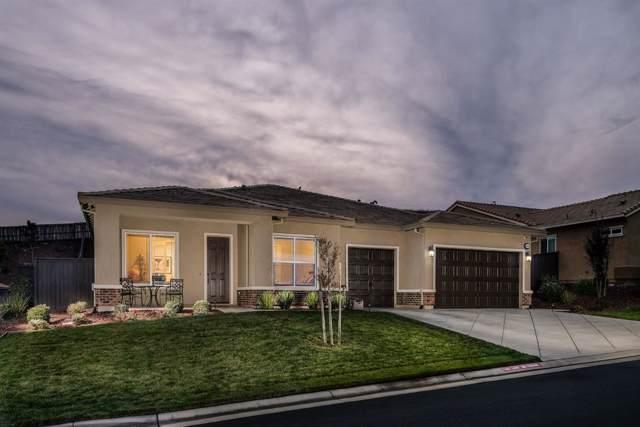 1846 Brandywood Way, El Dorado Hills, CA 95762 (MLS #19077515) :: eXp Realty - Tom Daves