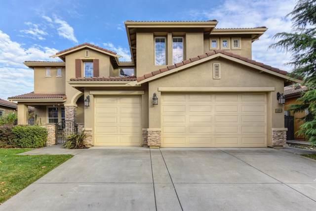 5006 Stroman Lane, Sacramento, CA 95835 (MLS #19077526) :: eXp Realty - Tom Daves