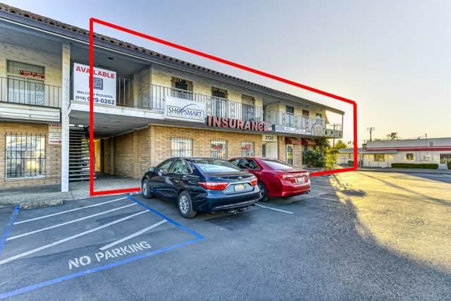 2720 Arden Way, Sacramento, CA 95825 (MLS #19077529) :: REMAX Executive