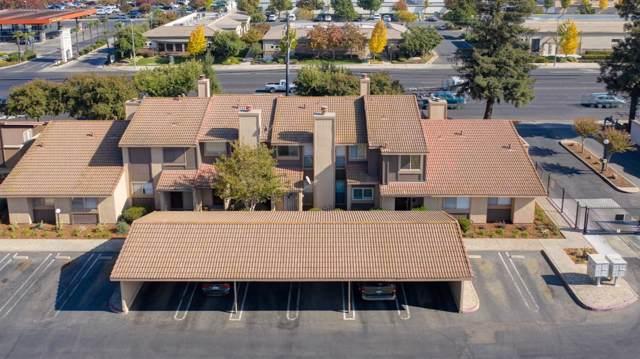 4085 Dale Road C, Modesto, CA 95356 (MLS #19077546) :: Folsom Realty