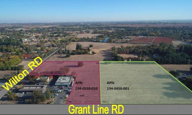 9013 Grant Line Road, Elk Grove, CA 95624 (#19077555) :: The Lucas Group