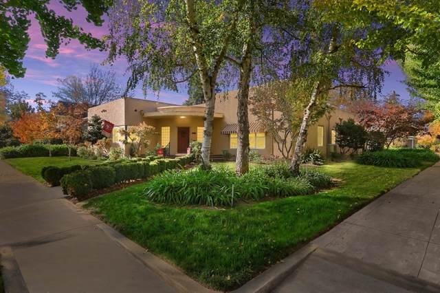 600 W Pine Street, Lodi, CA 95240 (MLS #19077566) :: eXp Realty - Tom Daves
