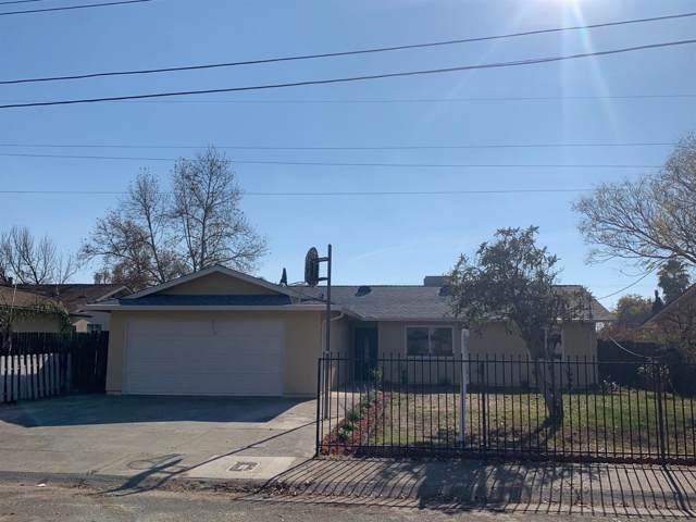3669 Reel Circle, Sacramento, CA 95832 (MLS #19077576) :: eXp Realty - Tom Daves