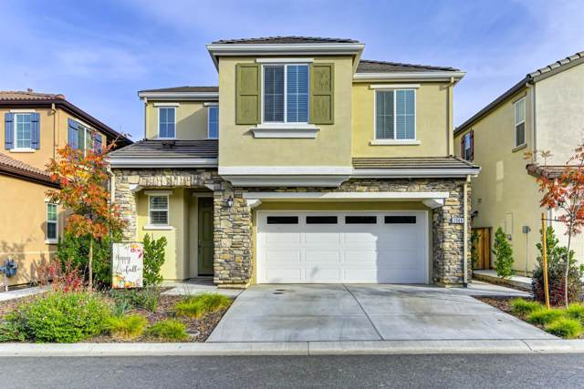 2008 Sycamore Grove Lane, Roseville, CA 95747 (MLS #19077596) :: eXp Realty - Tom Daves