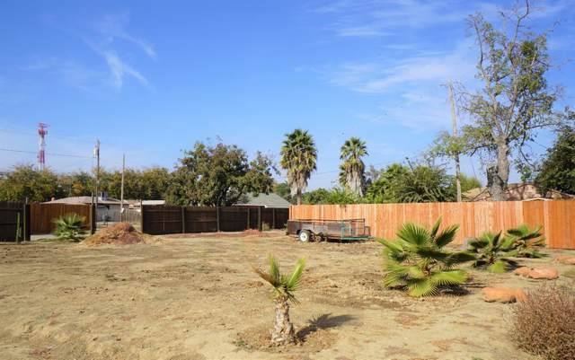 131 4th Avenue, Gustine, CA 95322 (MLS #19077607) :: The MacDonald Group at PMZ Real Estate