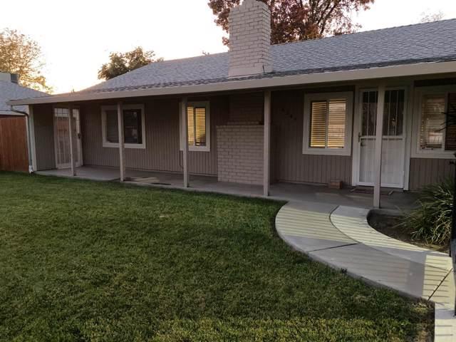 6245 San Martin Street, North Highlands, CA 95660 (MLS #19077611) :: The MacDonald Group at PMZ Real Estate