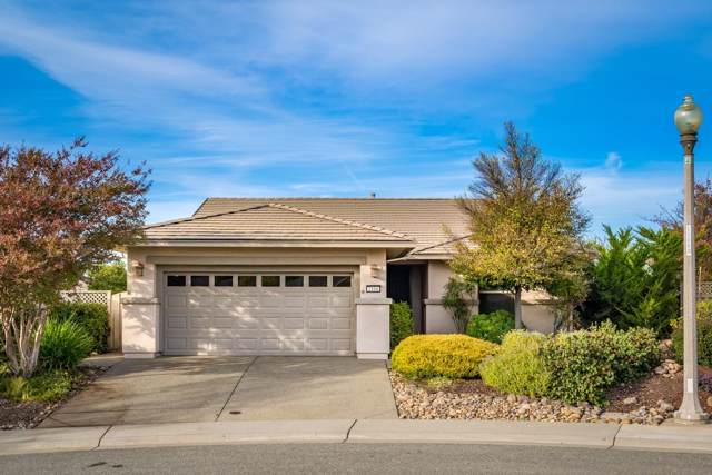 2886 Coopers Hawk Loop, Lincoln, CA 95648 (MLS #19077613) :: The MacDonald Group at PMZ Real Estate