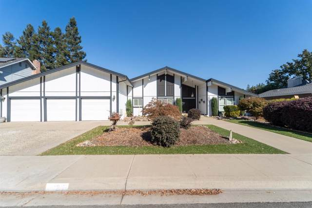 2125 Candlewood Place, Riverbank, CA 95367 (MLS #19077633) :: The MacDonald Group at PMZ Real Estate