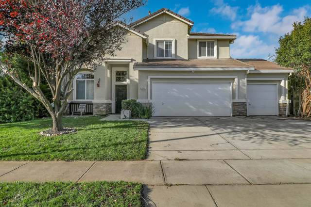 2268 Oregon Way, Yuba City, CA 95991 (MLS #19077637) :: The MacDonald Group at PMZ Real Estate