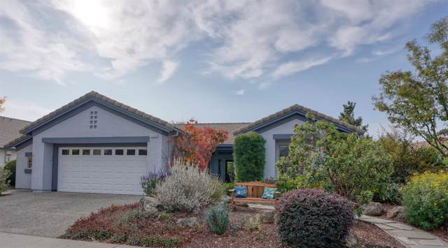 1265 Rose Bouquet Drive, Lincoln, CA 95648 (MLS #19077642) :: eXp Realty - Tom Daves