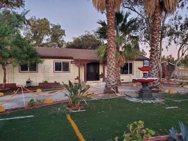 3900 W Stoneridge Road, Tracy, CA 95304 (MLS #19077653) :: Keller Williams - Rachel Adams Group