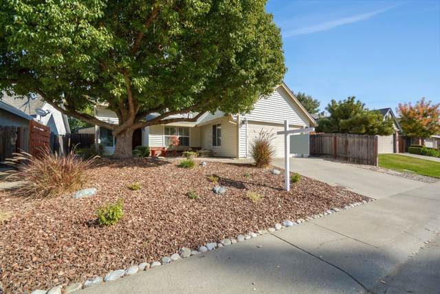 7442 Cessna Drive, Citrus Heights, CA 95621 (MLS #19077659) :: eXp Realty - Tom Daves
