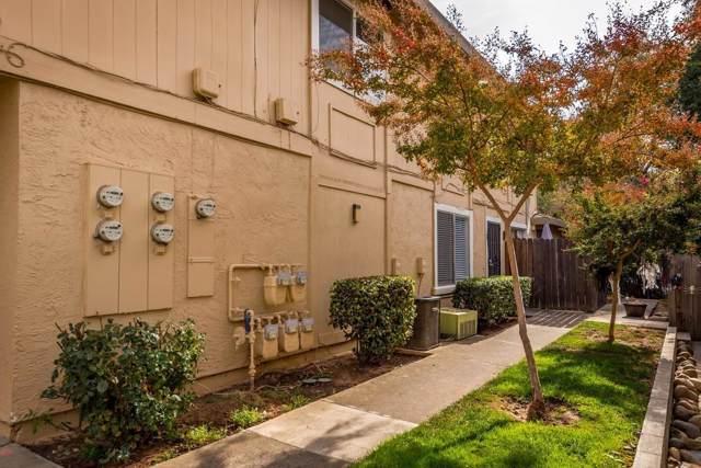 5313 Winfield Way #3, Sacramento, CA 95841 (MLS #19077665) :: Heidi Phong Real Estate Team