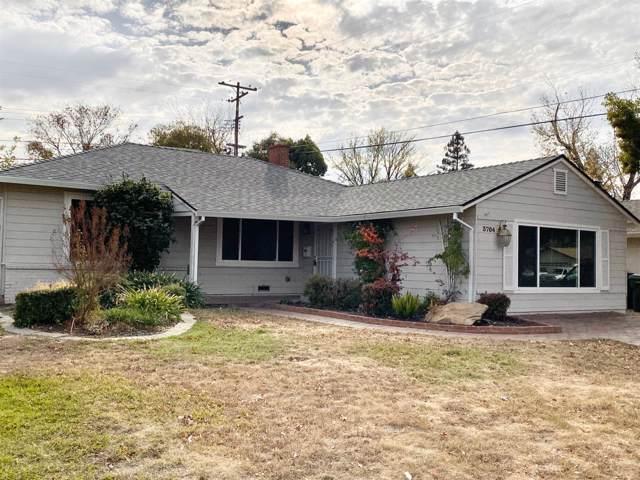3704 Gratia Avenue, Sacramento, CA 95821 (MLS #19077666) :: Heidi Phong Real Estate Team