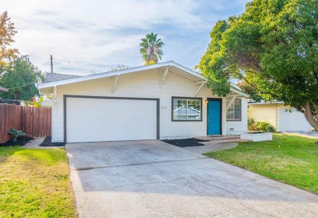 3012 Lerwick Road, Sacramento, CA 95821 (MLS #19077674) :: Heidi Phong Real Estate Team