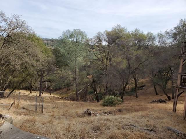 549 Guadalupe Drive, El Dorado Hills, CA 95762 (MLS #19077675) :: eXp Realty - Tom Daves